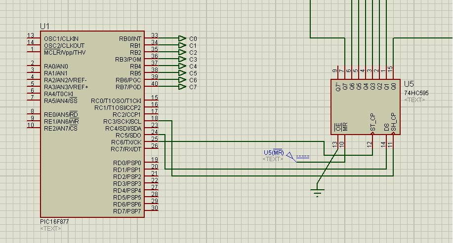 SCSN Nouveau module de commande SAM dacquisition de signal arri/ère A1649005401 A1649005101