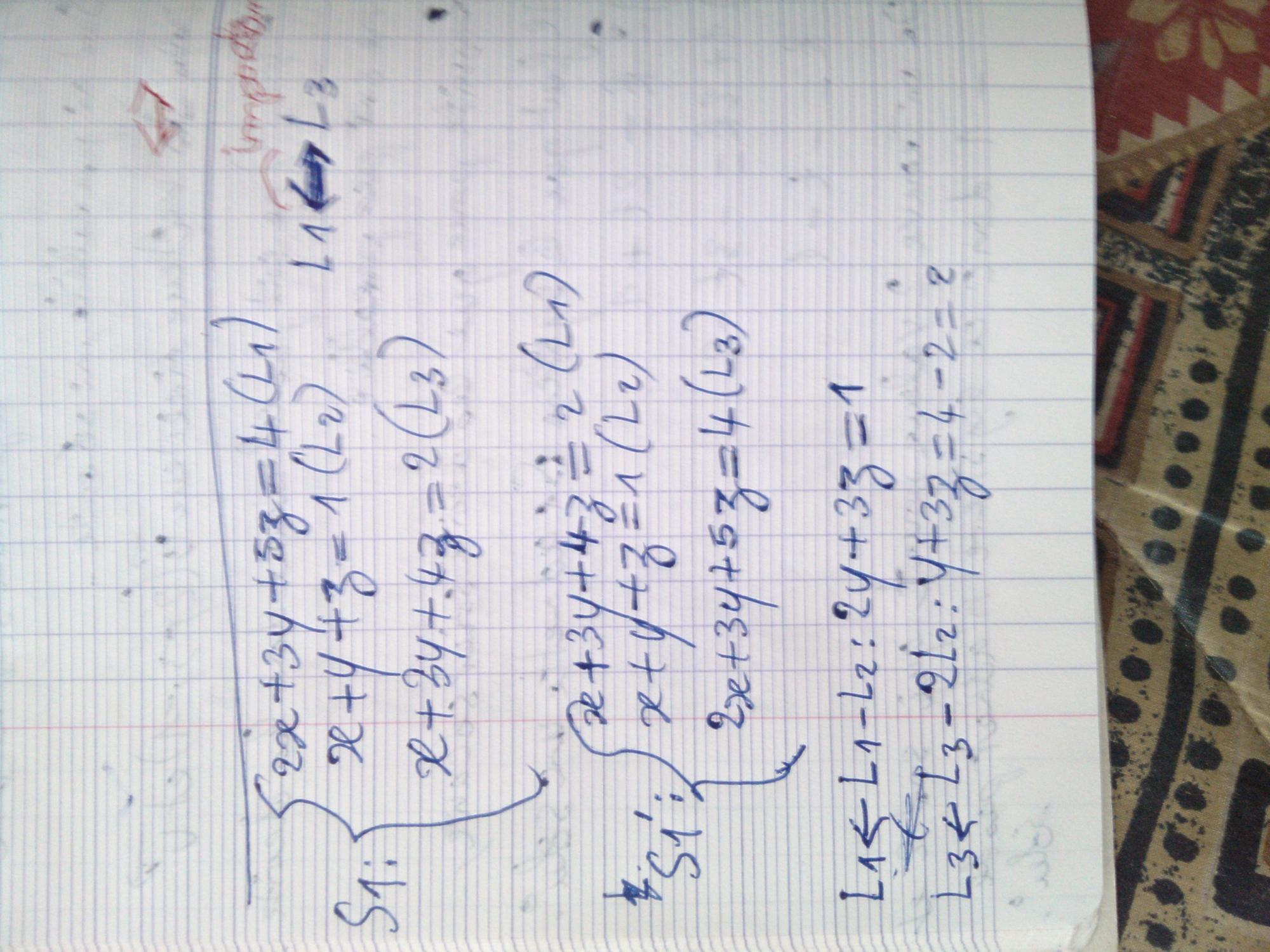 Pivot de gauss réussi 230083d1381249598-gauss-preparation-dun-devoir-futura-2-
