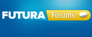 Forum FS Generation - Powered by vBulletin